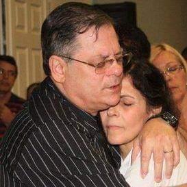 O marido deve amar a sua esposa